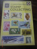 A Ladybird Book about Stamp Collecting
