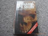 Bernard Spilsbury (Granada Paperback)