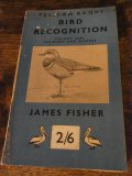 Bird Recognition Volume One