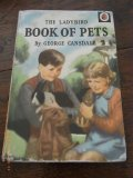 Book of Pets