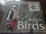 British Birds (Identification Guides)