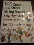 Cat's Cradle and other string games