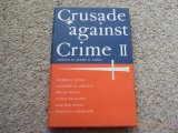 Crusade against Crime II