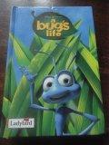 Disney Pixar - A Bug's Life