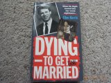 Dying to Get Married (paperback)