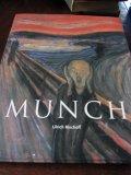 Edvard Munch 1863 - 1944