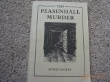 The Peasenhall Murder