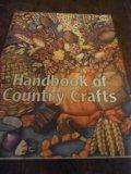 Handbook of Country Crafts (AA)