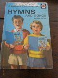 Hymns and Songs - revised edition