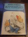 James Duncan's Butterflies