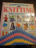 Knitting from start to finish