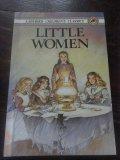 Ladybird Children's Classics - Little Women