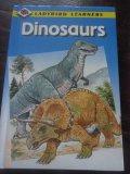 Ladybird Learners - Dinosaurs