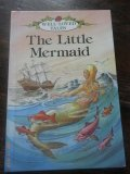 Ladybird Well Loved Tales - The Little Mermaid