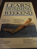 Learn Swimming in a Weekend