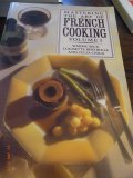 Mastering the Art of French Cooking - Volume 1