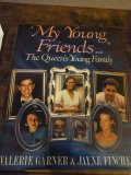 My Young Friends - The Queen's Young Family