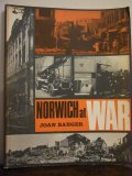 Norwich at War