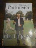 On Cricket