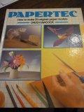 Papertec - How to make 25 original paper models
