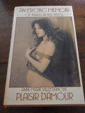 Plaisir D'Amour - An Erotic Memoir of Paris in the 1920s