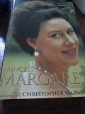 Princess Margaret - A life of contrasts