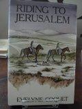 Riding to Jerusalem