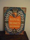 Royal Homes Illustrated