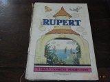 Rupert Annual 1963