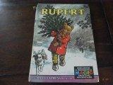 Rupert Annual 1965