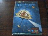 Rupert Annual 1966