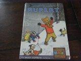 Rupert Annual 1967