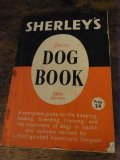 Sherley's Famous Dog Book