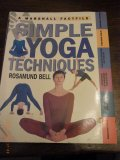 Simple Yoga Techniques