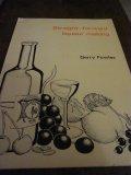 Straight Forward Liqueur Making - A Basic Guide