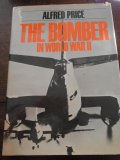 The Bomber in World War 2
