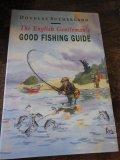 The English Gentleman's Good Fishing Guide