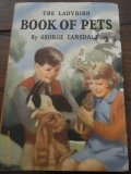 The Ladybird Book of Pets