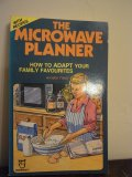 The Microwave Planner