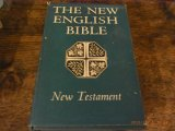 The New English Bible - New Testament
