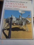 The Observer's book of Unmanned Spaceflight