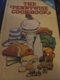 The Pennywise Cookbook(Revised Edition)