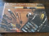 The Practical Guide to Coarse Angling