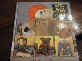 The Teddy Bear Craft Book