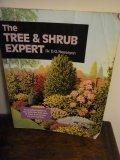 The Tree and Shrub Expert