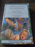 The Water Babies/Peter Pan