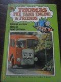Thomas the Tank Engine & friends - Thomas & Bertie/Thomas down the Mine