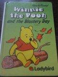 Walt Disney - Winnie the Pooh & the Blustery Day