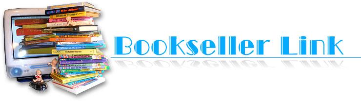 Bookseller Link